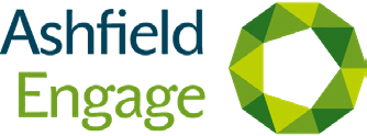 Ashfield Engage