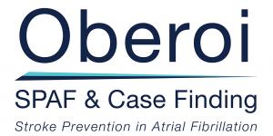 Oberoi SPAF & Case Finding